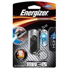 ENERGIZER Key Ring + 2 CR2032 elemlámpa