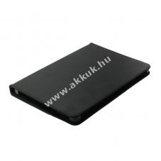 Tablet tok Medion Lifetab P9514