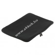 OTB Notebook tok / Laptop tok / Netbook tok / Tablet tok 13,3