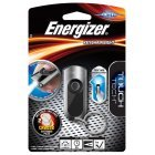 ENERGIZER-Key-Ring-+-2-CR2032-elemlampa