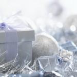 Ajándékötletek karácsonyra