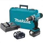 Makita-akkumulátorok-1