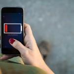 Melyik telefon bírja legtovább egy feltöltéssel 2.kép