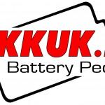 akkuk.hu_logo