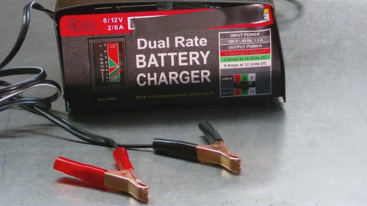 btc láng az akkumulátor élettartama
