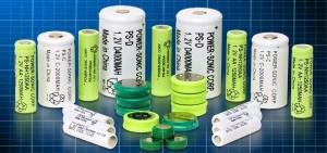 Akkumulátor típusok közötti különbségek 1.kép