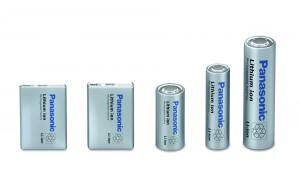 Akkumulátor típusok közötti különbségek 3.kép