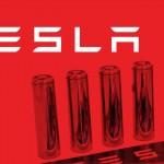 Tesla új cella típus 2.kép