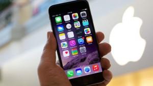 iPhone 6 akkumulátor problémák 2.kép